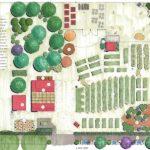 urban agriculture st. louis