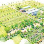 urban permaculture farm