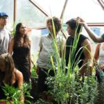 college permaculture